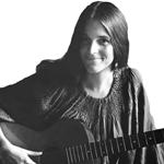 Josephina Hunner Crossroads Music Teacher