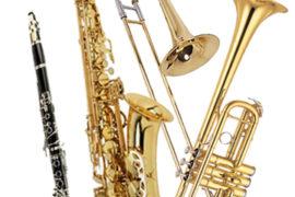 Band Instrument