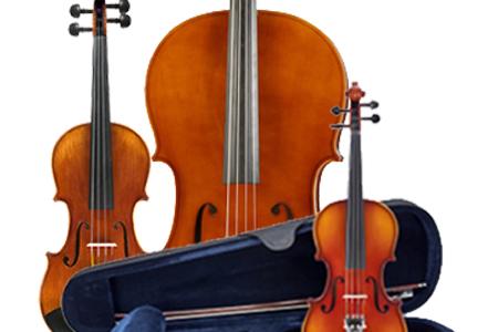 Orchestra Instrument