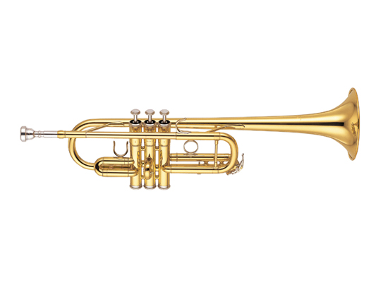 Rental-Trumpet