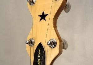 Banjo--Goldtone-MM-150-10