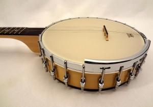 Banjo--Goldtone-MM-150-11