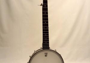 Banjo--Goldtone-MM-150-2