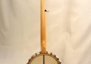 Banjo--Goldtone-MM-150-3