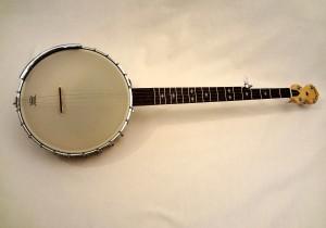 Banjo--Goldtone-MM-150-4