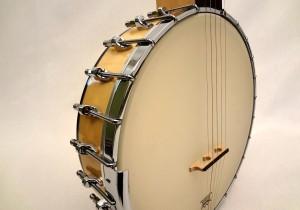 Banjo--Goldtone-MM-150-5