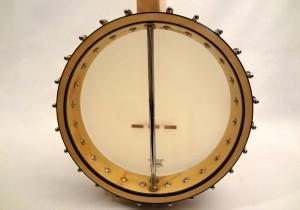 Banjo--Goldtone-MM-150-6