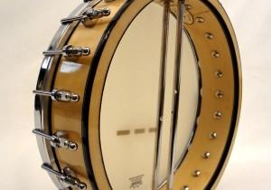 Banjo--Goldtone-MM-150-7