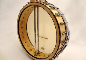 Banjo--Goldtone-MM-150-8