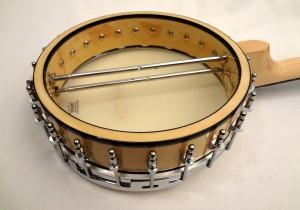 Banjo--Goldtone-MM-150-9