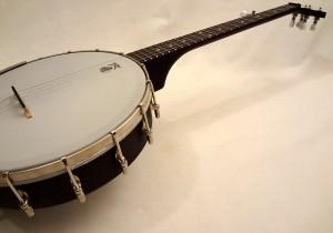 Banjo--Goodtime-C-GT-4