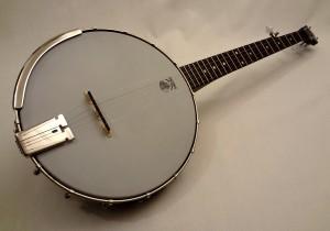 Banjo--Goodtime-C-GT-5