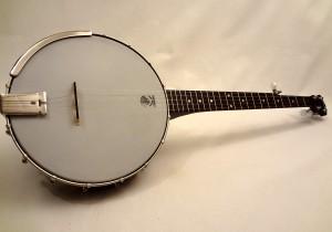 Banjo--Goodtime-C-GT-6