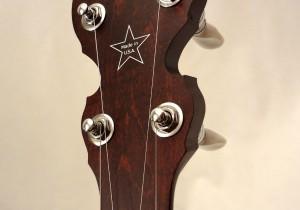 Banjo--Goodtime-C-GT-7