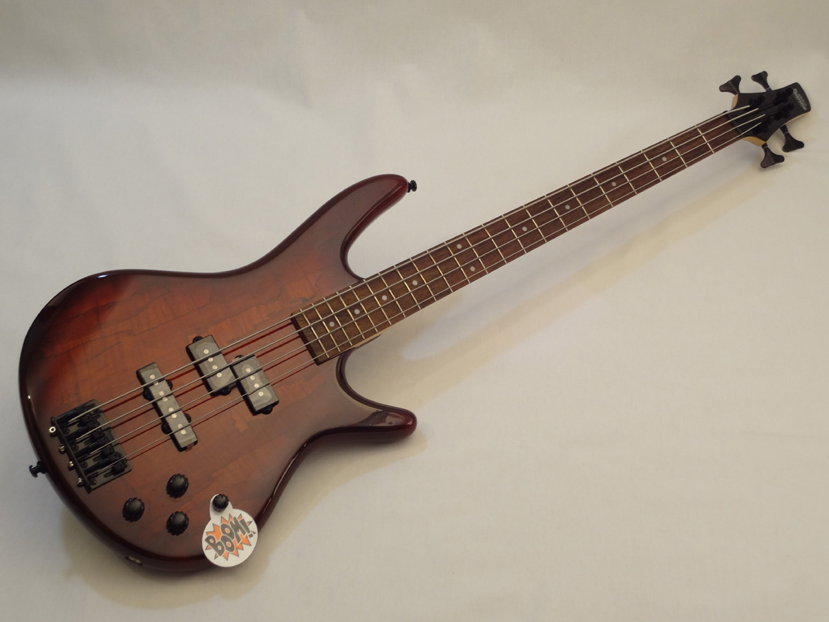 ibanez blazer guitar wiring  ibanez  free engine image for