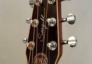 Seagull-SWS-Folk-7