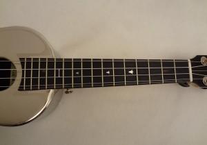 Ukulele-John-Morton-German-Silver-C1339-01