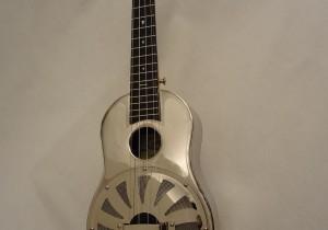 Ukulele-John-Morton-German-Silver-C1339-02
