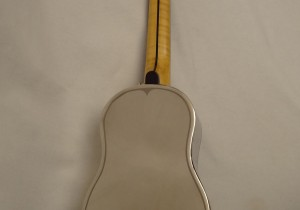 Ukulele-John-Morton-German-Silver-C1339-05