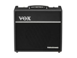 VOX40PLUS Vox Valvetronix Modeling Amplifier