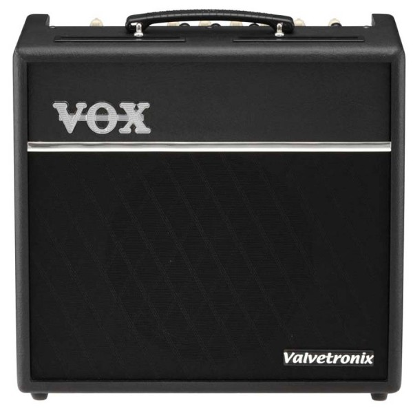 VOX80PLUS Vox Valvetronix Modeling Amplifier