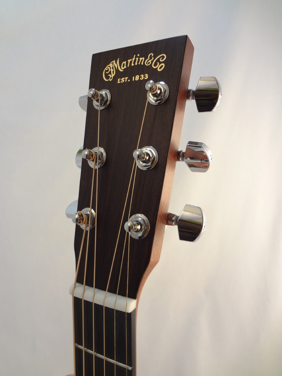 c f martin guiter company case study Guitars questions including how many 308 cal savage 99 c were made in in a catalog by tutmarc's company neck in this case right where the.