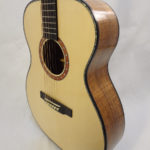 C.F. Martin CS-OM True North 16 Acoustic Guitar Limited Edition