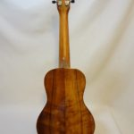 2KOA-C Kala Back Full Upright