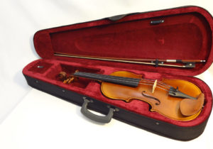 SYV-150 With Case