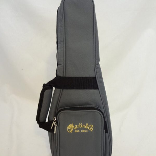 C.F Martin Soprano Uke Bag