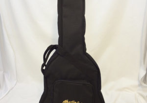 C.F. Martin Dreadnought Junior BAG