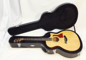 Taylor-314C3_USED-(6)