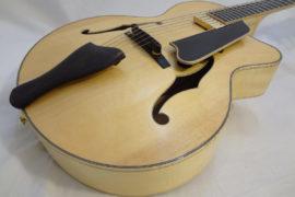 Eastman AR905ce-BD C-1912C (4)