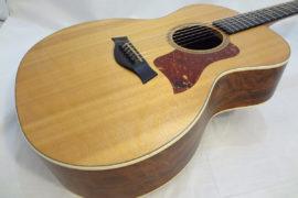 Taylor 30th Anniv 414-L30 C-1923 (4)