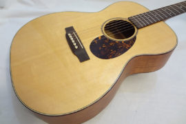 Martin SWOMGT C-1832 (3)