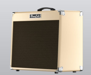 Roland Blues Cube Stage Amp 3