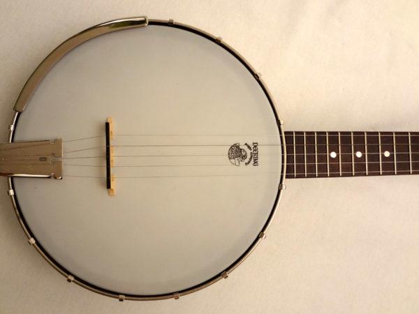 Goodtime C GT Banjo