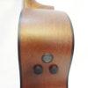 C.F.Martin GPCPA4 Shaded Left Handed Pickup