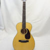 C.F. Martin 0-18 Acoustic Guitar Spruce Top Full Front View