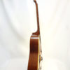 Kalamazoo Archtop Guitar C.1940 KG-22 Side View