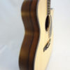 C.F. Martin GPC-16E Acoustic Guitar Side View