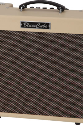 Roland Blues Cube Vintage Blonde 1
