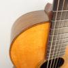 1927 Vintage C.F. Martin 00-21 Brazilian Rosewood Acoustic Guitar Binding
