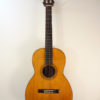 1927 Vintage C.F. Martin 00-21 Brazilian Rosewood Acoustic Guitar Full Front
