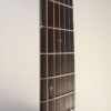 1927 Vintage C.F. Martin 00-21 Brazilian Rosewood Acoustic Guitar Fret Markers