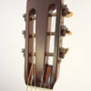 1927 Vintage C.F. Martin 00-21 Brazilian Rosewood Acoustic Guitar Headstock