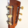 1927 Vintage C.F. Martin 00-21 Brazilian Rosewood Acoustic Guitar Slotted Headstock