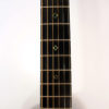 C.F. Martin CS-OM Koa Acoustic Guitar Fret Markers