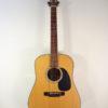 C.F. Martin D18 D-18 Acoustic Guitar Front View