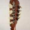 The Flatiron Mandolin Mandola Tuner 2